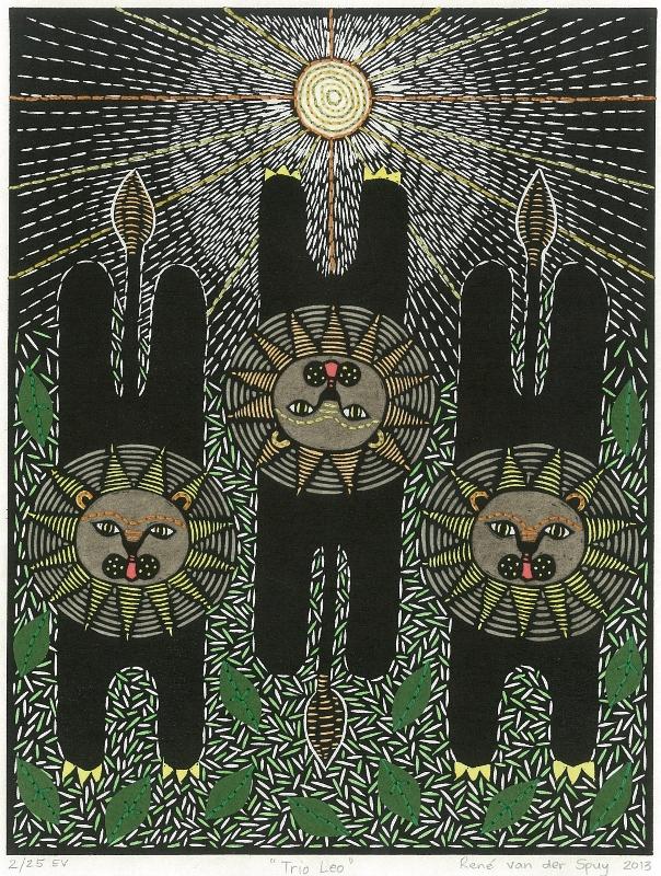 Trio leo scan 2 of 25 (604×800)