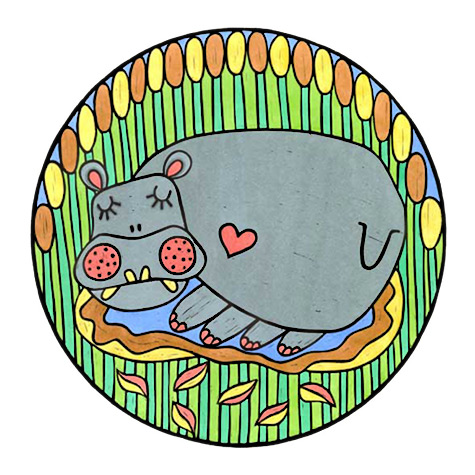 hippo-dreaming-colour-ct-3