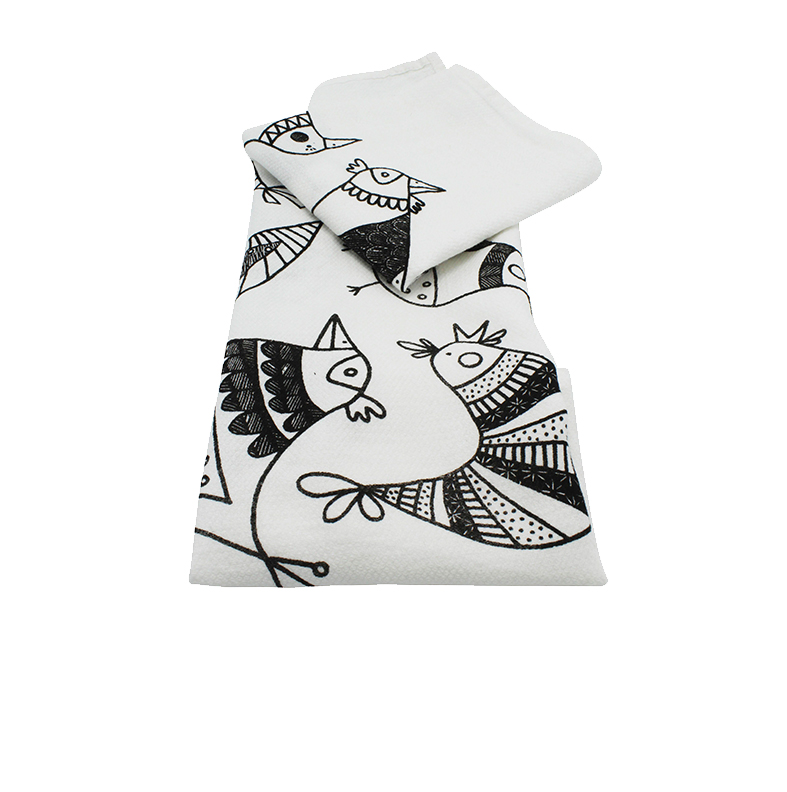Resized-Main-Product-IMG-Birds-Tea-Towels