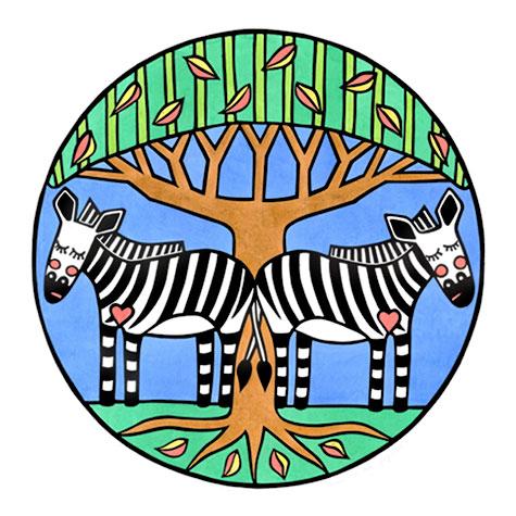 zebra-siesta-colour-ct-3
