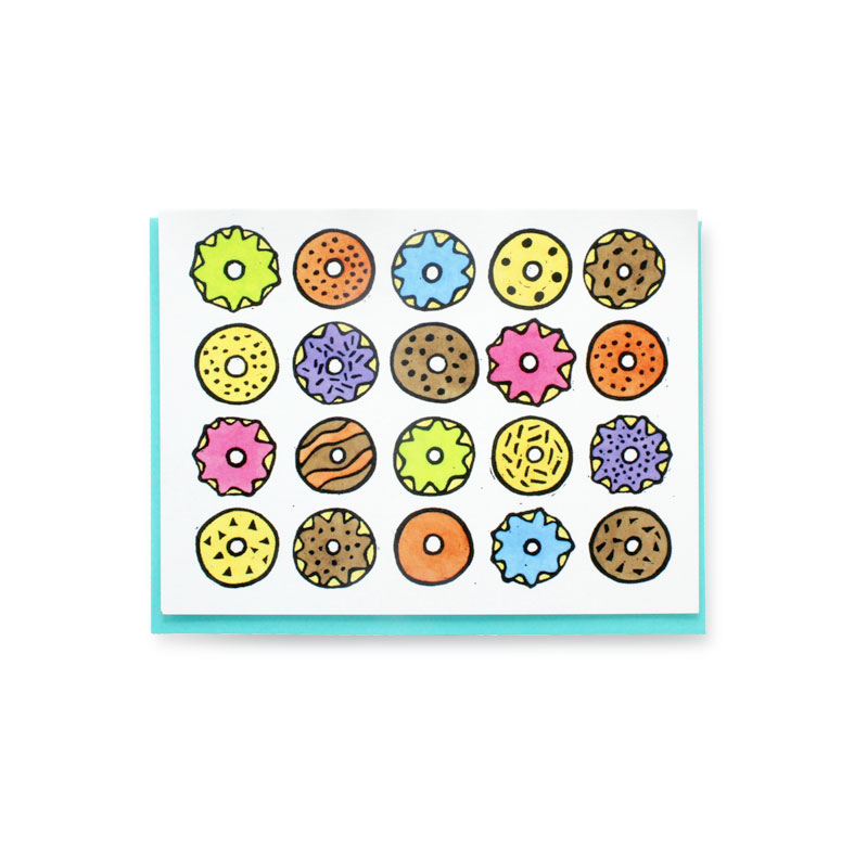 donuts-and-bagels-greeting-card-ct