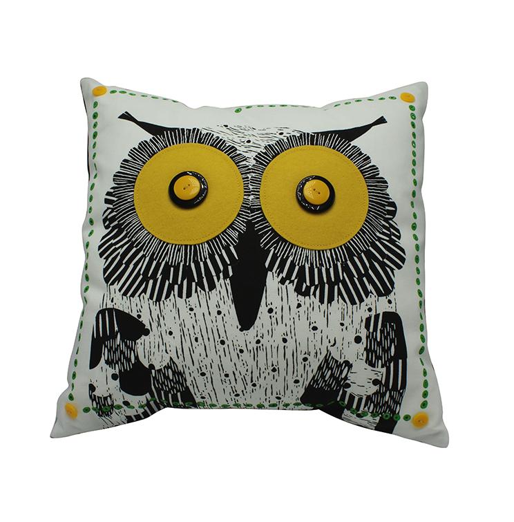 Naykii-Category-Cushions
