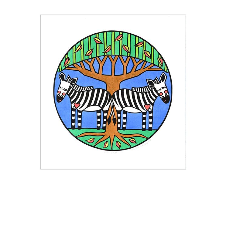 Naykii-Category-Original-Artworks-2