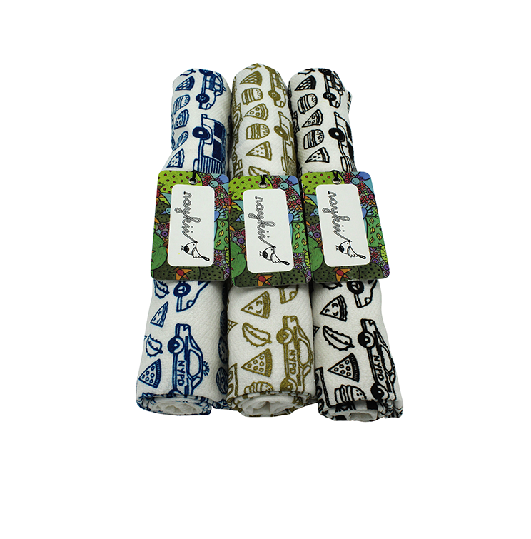 Naykii-Category-Tea-Towels-1