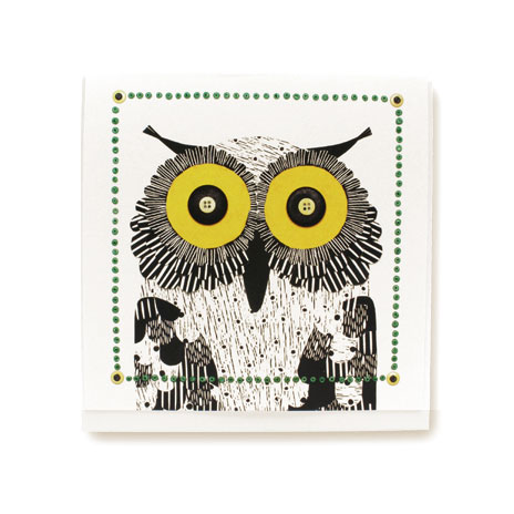 owl-greeting-card-ct