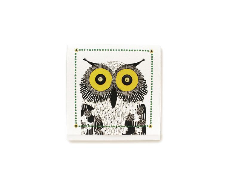 owl-greeting-card-spi