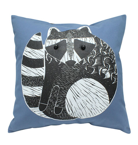 raccoon-cushion-cover-without-an-insert-ct-2