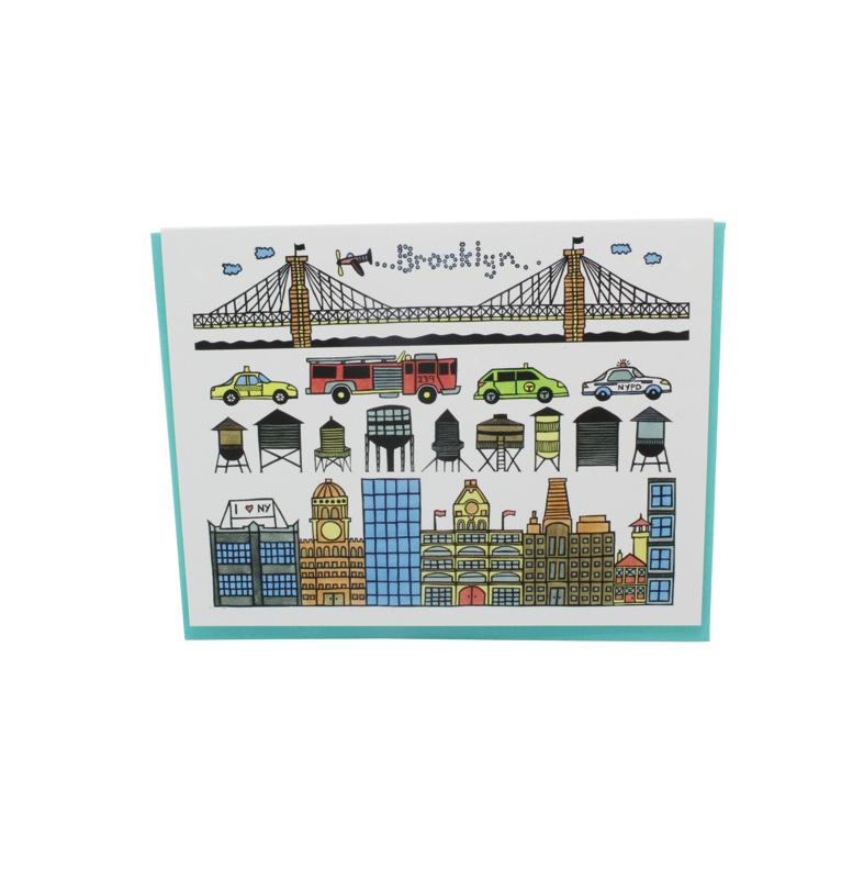 Resized-Main-Product-IMG-Brklyn-Bridge-Stone-Hipster-Card