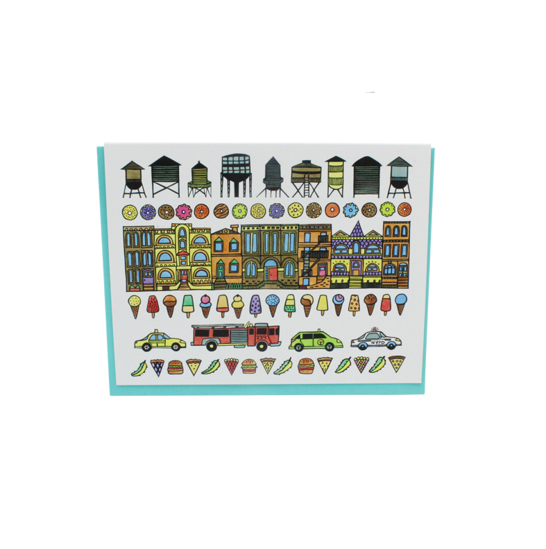 Resized-Main-Product-IMG-Brklyn-Greeting-Card