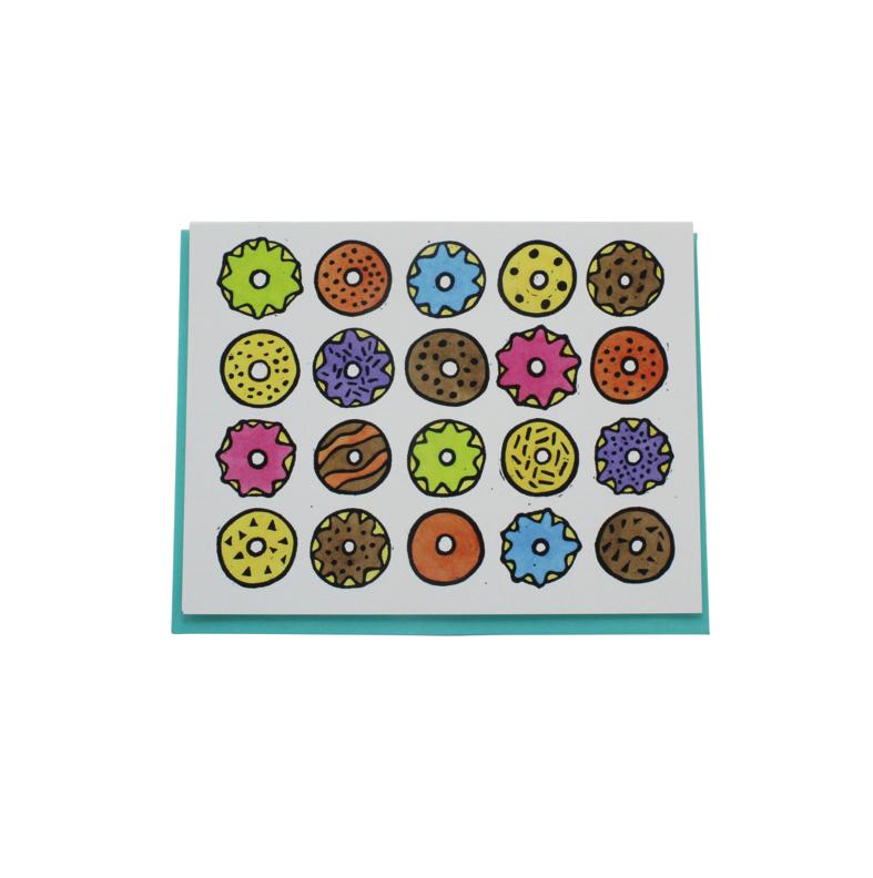 Resized-Main-Product-IMG-Donuts-Bagles-Card
