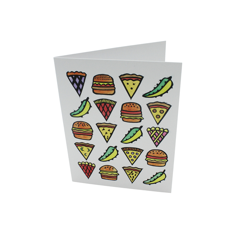 Resized-Main-Product-IMG-Pickles-Pie-Burgers-Card