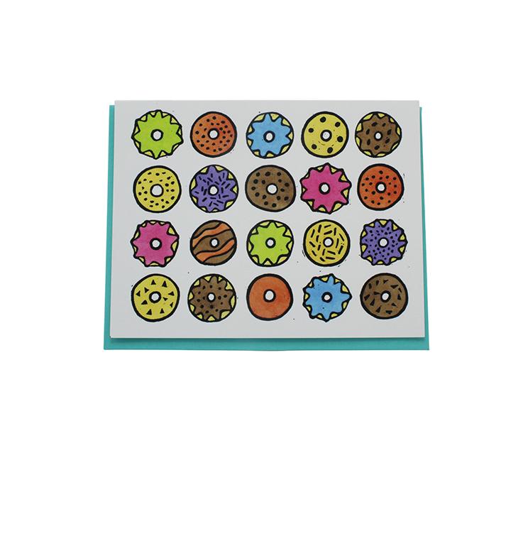 Naykii-Category-Greeting-Cards-1