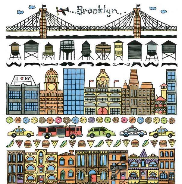 brooklyn-print ct